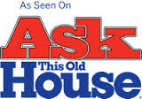 ask this old house