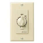Intermatic 12 Hr. Line Voltage Spring Wound Timer
