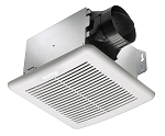 Delta Breeze Green Builder 100 cfm Bath Fan