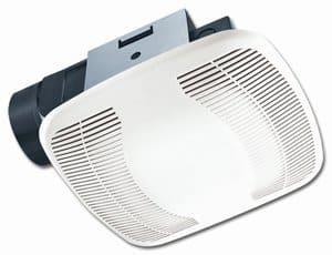 50 CFM Bathroom Fan