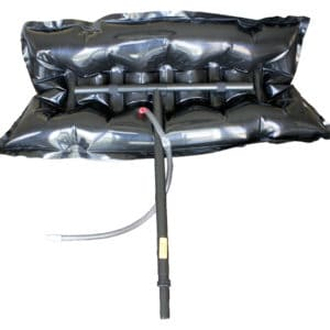 BD-FPDSLG-Main-Image Large Fireplace Draft Stopper Fireplug