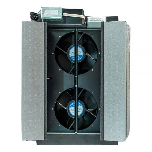 TTi-HV1600R38-Whole-House-Fan