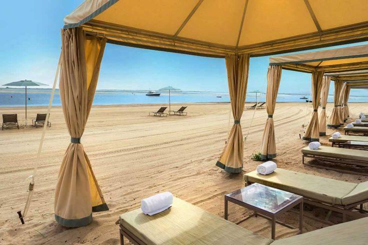 Beach-Seaside-Views-Chatham-Bars-Inn