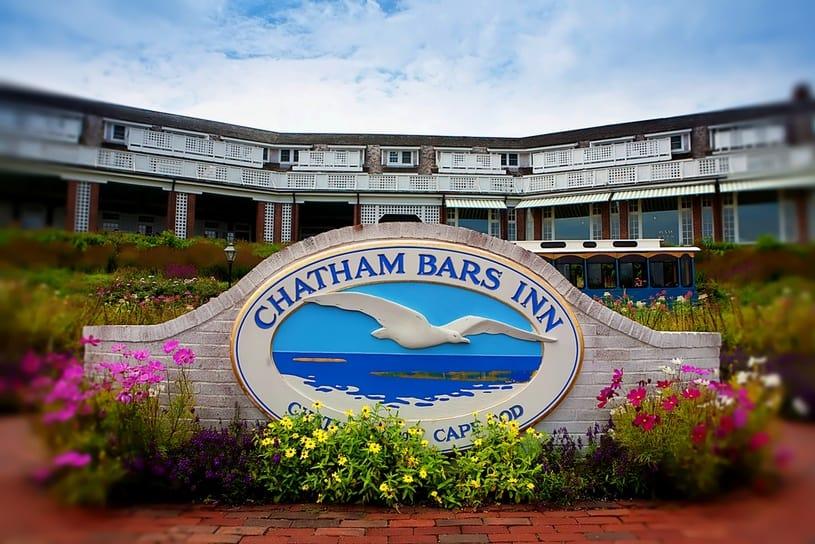 Chatham Bars Inn photo 2