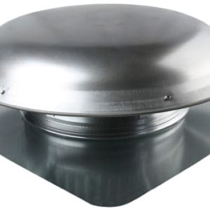 roof vent mill color
