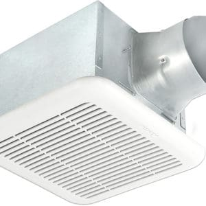 SIG80-110D Signature Series Delta Bath Fan Main Image