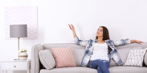 Tamarack ventilation products he; indoor air quality solutions at your fingertips