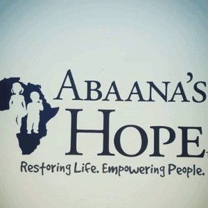 Abaana's Hope Community in Uganda Africa With Refuge Center, School, Employment Opportunities and Refugee Camp Outreach