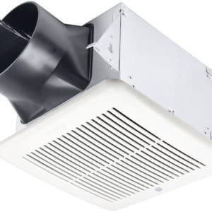ELT80-110MH Delta BreezElite Bathroom Fan Main Image