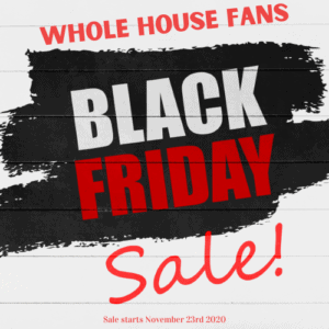 Black Friday HV1600 Thumbnail