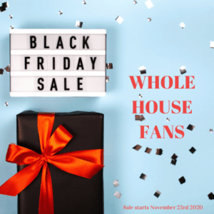 Black Friday Coupon Code Promo Code Ghost Thumbnail